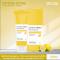 Pro You M Lemon Fresh Foam Cleanser (120ml)