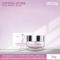 Metacos Platinum Wrinkle Peptide Eye & Decollete Cream (30g)