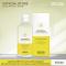 Pro You Calendula pH Balance Cleansing Water (300ml)