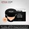 Pro You Solid Vita White Sun BB SPF50+ PA+++ #21