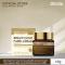 Pro You Bright gold pearl cream (60g)
