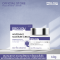 Pro You Whitening Moisture Cream (60g)