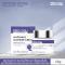Pro You Whitening Moisture Cream (60g)