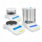 Nimbus® Precision Balances ADAM