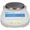 Nimbus® Precision Balances ADAM