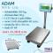 Adam Model WFK-150