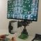 EVO Cam II Vision Engineering brand (Digital Microscope)