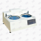 Metallurgical Specimen Preparation Machine GP SERIES