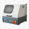 Metallurgical Specimen Cutting Machine Model MC SERIES
