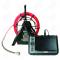 กล้องงูสำหรับส่องในท่อแบรนด์ MITCORP รุ่น F1000+PRM280