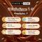 Chocolate Nutrient Mousse(copy)(copy)