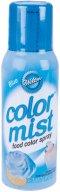 Wilton Color Mist Food Color Spray Blue