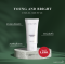 Lovely Skin Young & Bright Facial Souffle