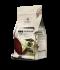CACAO BARRY VENEZUELA 72% - Dark Chocolate