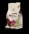 CACAO BARRY SAINT-DOMINGUE 70% - Dark Chocolate