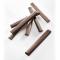 VALRHONA 48% DARK CHOCOLATE BÂTONS 3.2G (8CM) : 1.6KG