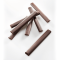 VALRHONA 48% DARK CHOCOLATE BÂTONS 3.2G (8CM)