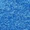 Jewel Dust : BLUEBERRY 4g