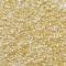 Jewel Dust : GOLD 4g