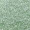 Jewel Dust : LEAF GREEN 4g