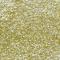 Jewel Dust : LEMON 4g