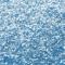 Jewel Dust : PASTEL BLUE 4g
