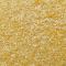 Jewel Dust : SUNFLOWER 4g
