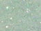 Disco Glitter : BABY GREEN 5 g