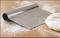 Stainless Dough Scraper - ที่ตัดแบ่งแป้งโดว์ (สแตนเลส)