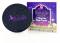 Babalah UV 2Way Powder SPF20+++ 14g (สูตร 2) #19 ผิวขาวอมชมพู