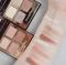 Charlotte Tilbury Luxury Palette Eyeshadow 5.2g #Pillow Talk (กล่องชมพู)