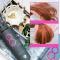 MASIL 8 Seconds Hair Salon Treatment 200ml