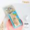 Anessa Perfect UV Sunscreen Skincare Milk SPF50+/PA++++ 90ml