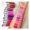Jordana Modern Matte Lipstick #08 MATTE IT GIRL