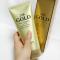 ANJO 24K Gold Foam Cleansing 99.9% Pure Gold 100ml