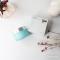 acwell No4 Aqua Clinity Cream 50ml
