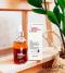 REALSKIN Blood Water Serum Type B 100ml
