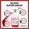 REALSKIN Blood Water Serum Type O 100ml