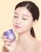 LANEIGE Water Sleeping Mask Lavender 15ml สีม่วง