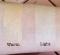 Merrez'ca Skin Lighter Glow 5ml.(ซอง)