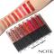 Note Matte Moist Lipgloss #416 CLOVER BROWN