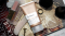 The Ordinary Mineral UV Filters SPF 30 With Antioxidants 50ml.