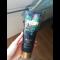 Victoria's Secret Fragrance Lotion โลชั่นหอมบำรุงผิว กลิ่น Midnight ivy 236ml (Limited Edition)