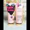 Victoria's Secret Fragrance Lotion โลชั่นหอมบำรุงผิว กลิ่น Punk Blooms 236ml (Limited Edition)
