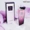LANCOME Tresor Midnight Rose L'eau De Parfum 30ml