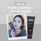 Pro You Pore Control Facial Mask 100g
