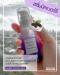 Pro You S Mulberry Radiance Serum 30ml