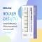 Pro You Whitening Arbutin Fluid Concentrate (2mlx7) สูตร ผิวกระจ่างใส