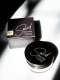 Pro You Solid Translucent Loose Powder 20g.