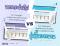 Pro You Hyaluron Hydration Fluid Concentrate (2mlx7) สูตร ผิวนุ่มชุ่มชื่น